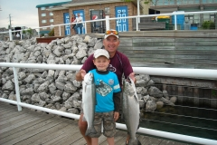 June 2012 Fish 026