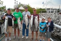 June 2012 Fish 027